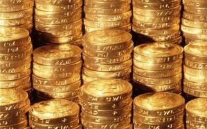 pounds1_2678299b