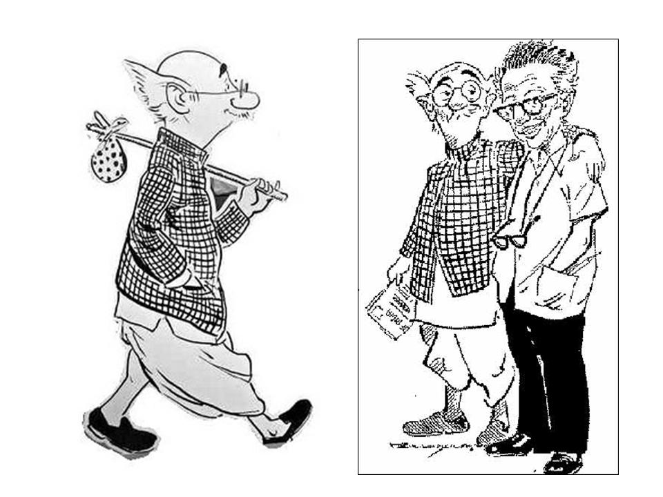 rk laxman common man jpg