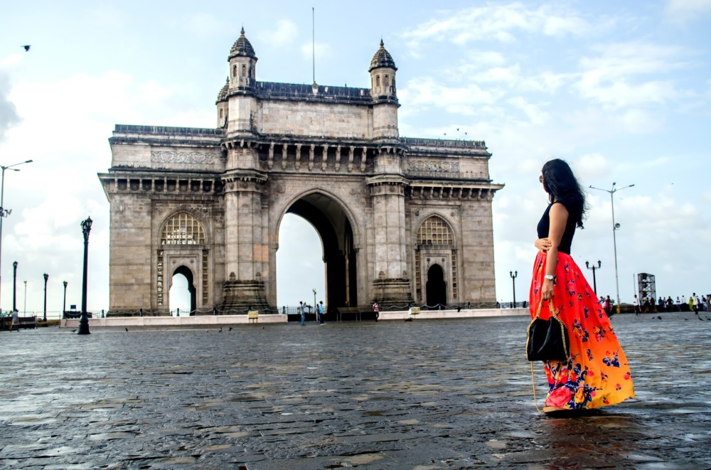 Secret Guide to Mumbai - Mumbai Fashion - Vegan Fashion Blog - Places o Visit in Mumbai.jpg