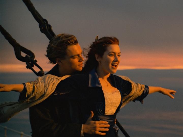 Titanic-L.jpg