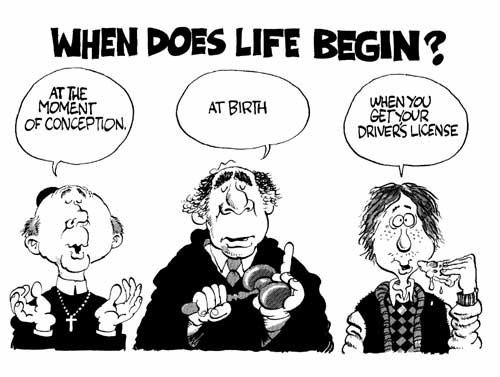 Abortion-Debate-debate-808132_500_377